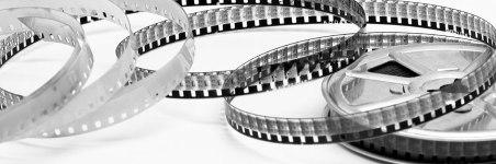 films-docs