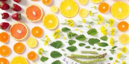 fruits-et-legumes-saison